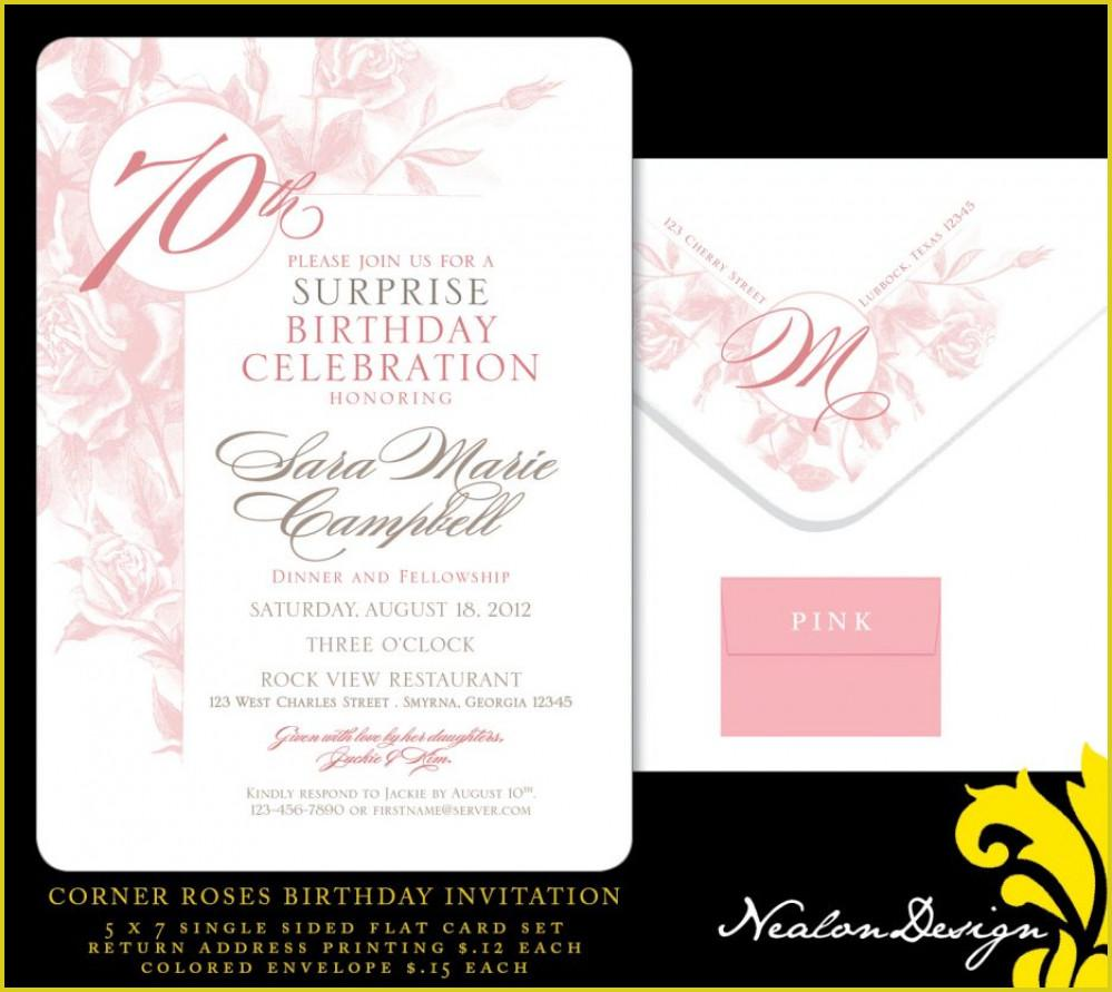 Evite Invitation Templates