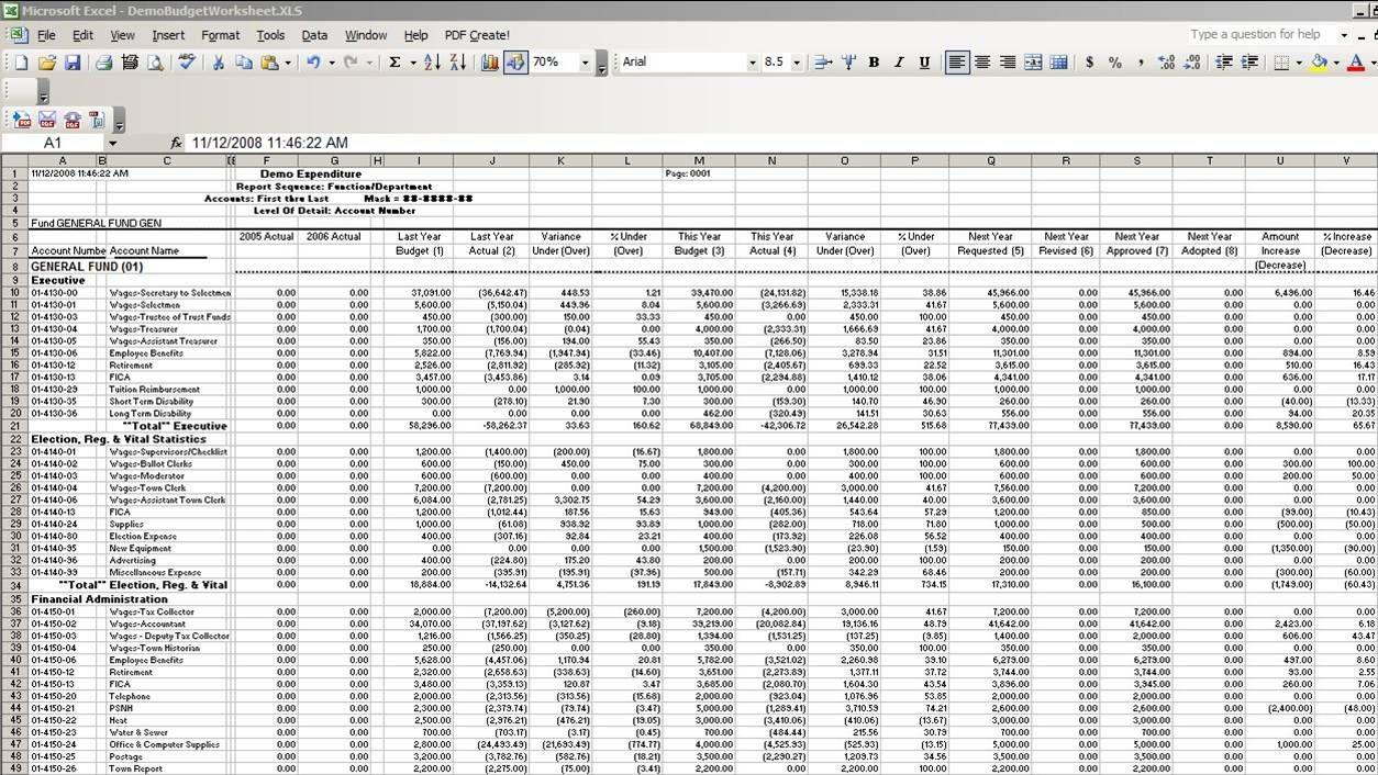 Excel Inventory Dashboard Templates