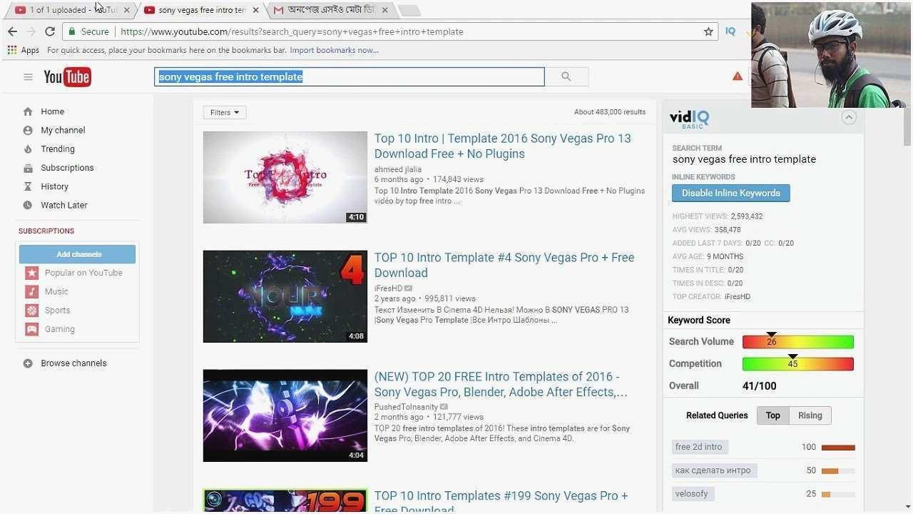 Final Cut Pro 7 Lower Thirds Templates Free - Templates