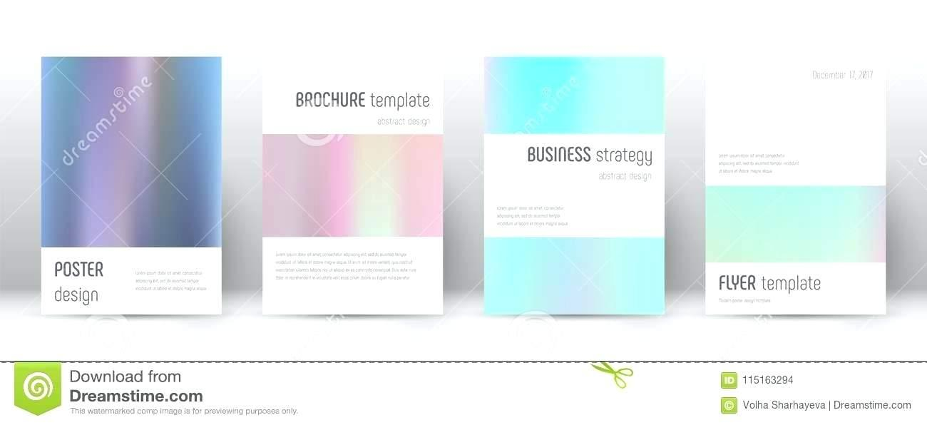 Flash Corporate Presentation Templates Free Download