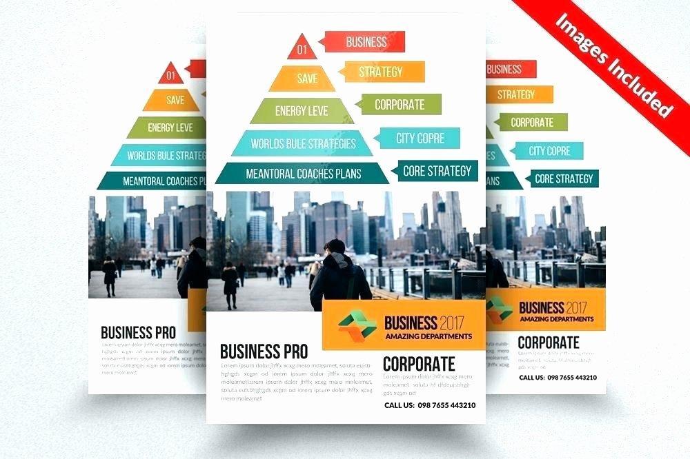 Flyer Design Templates Free Printable