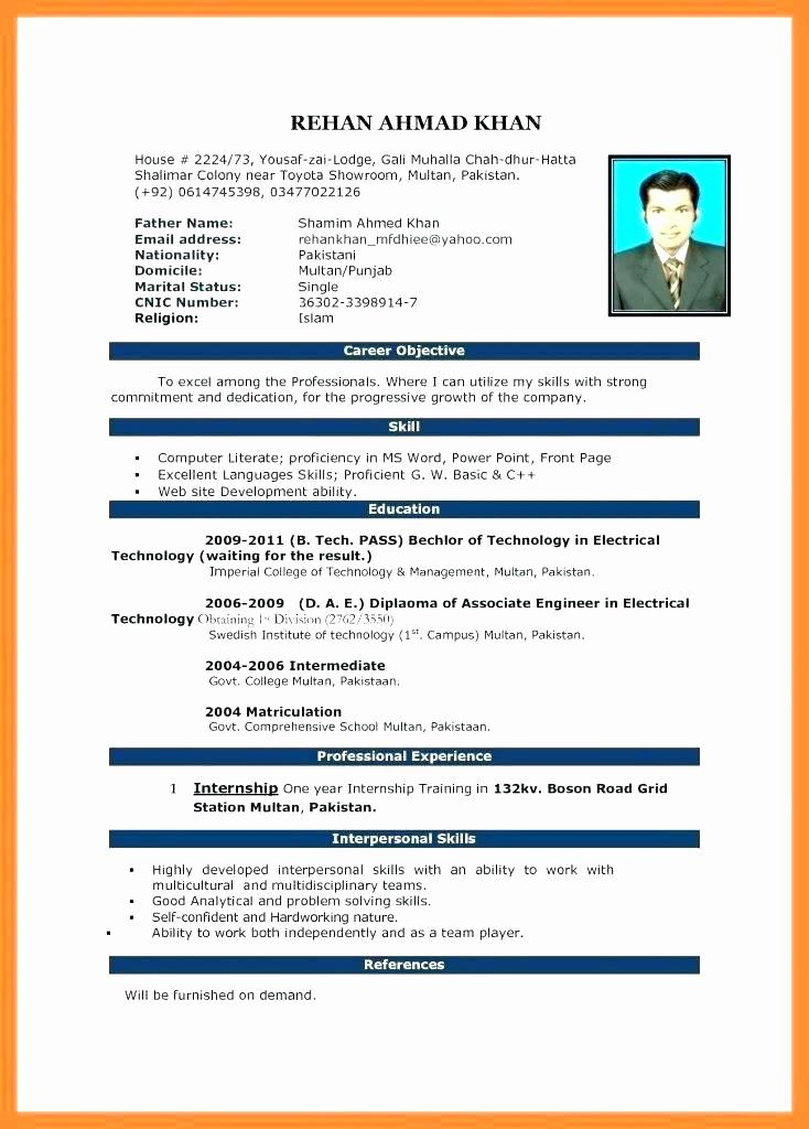 Forklift Certification Card Template Pdf