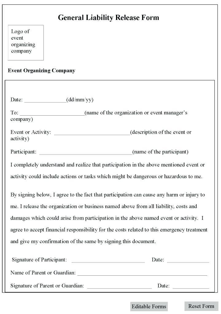 Free Affiliate Program Agreement Template