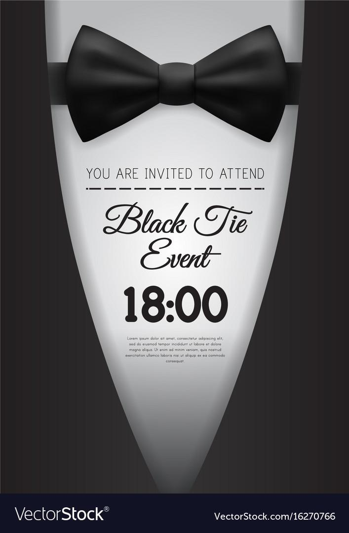 Free Black Belt Certificate Template