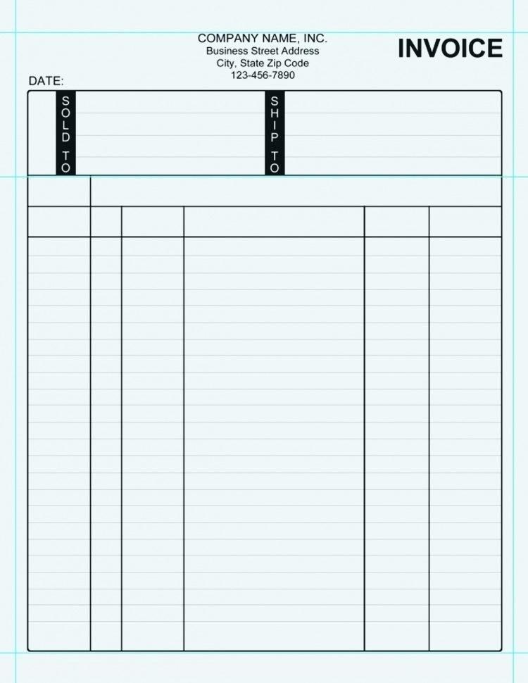 Free Coreldraw Brochure Template Downloads