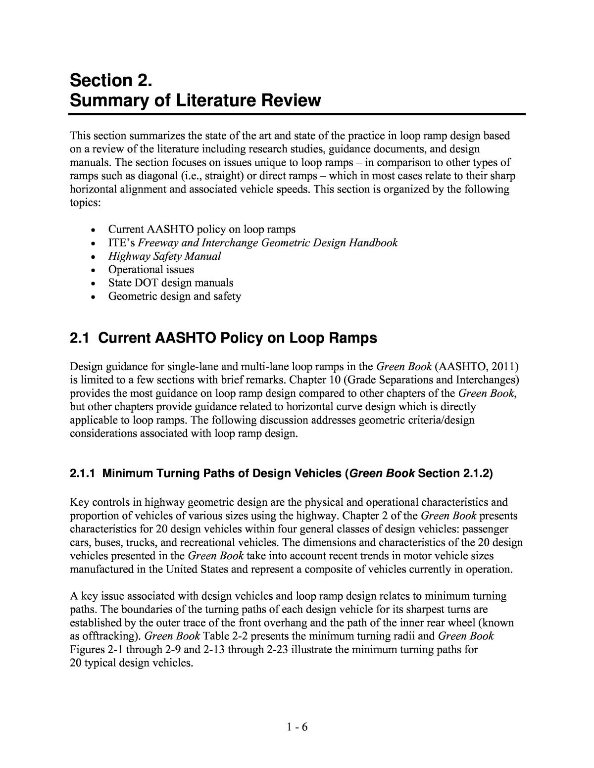 Free Cover Letter Template For Administrative Assistant Position