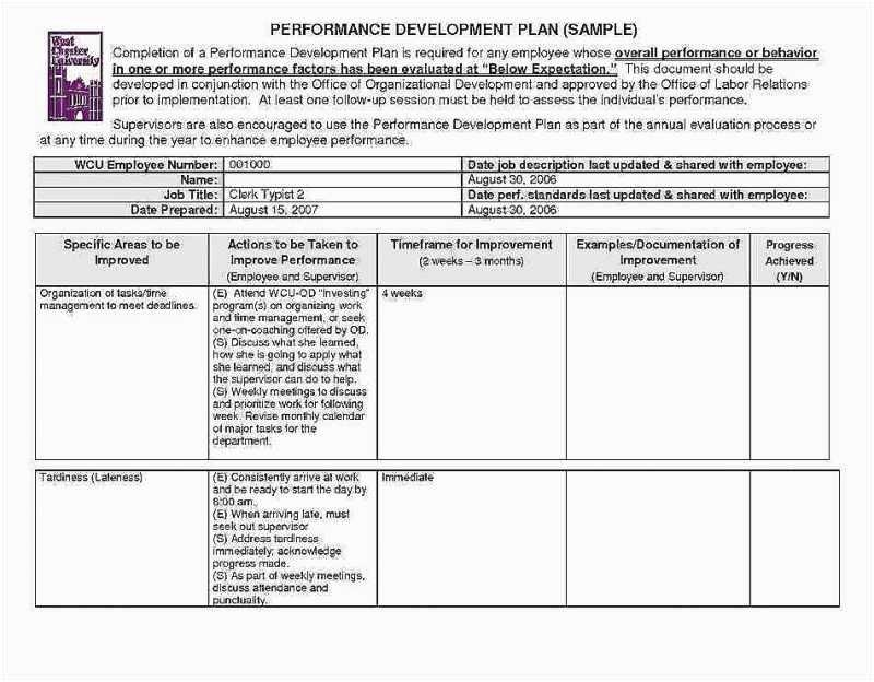 Free Employment Application Template California