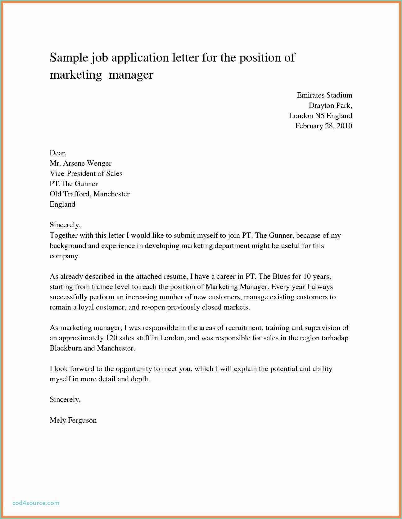Free Fake Bank Statement Template Uk