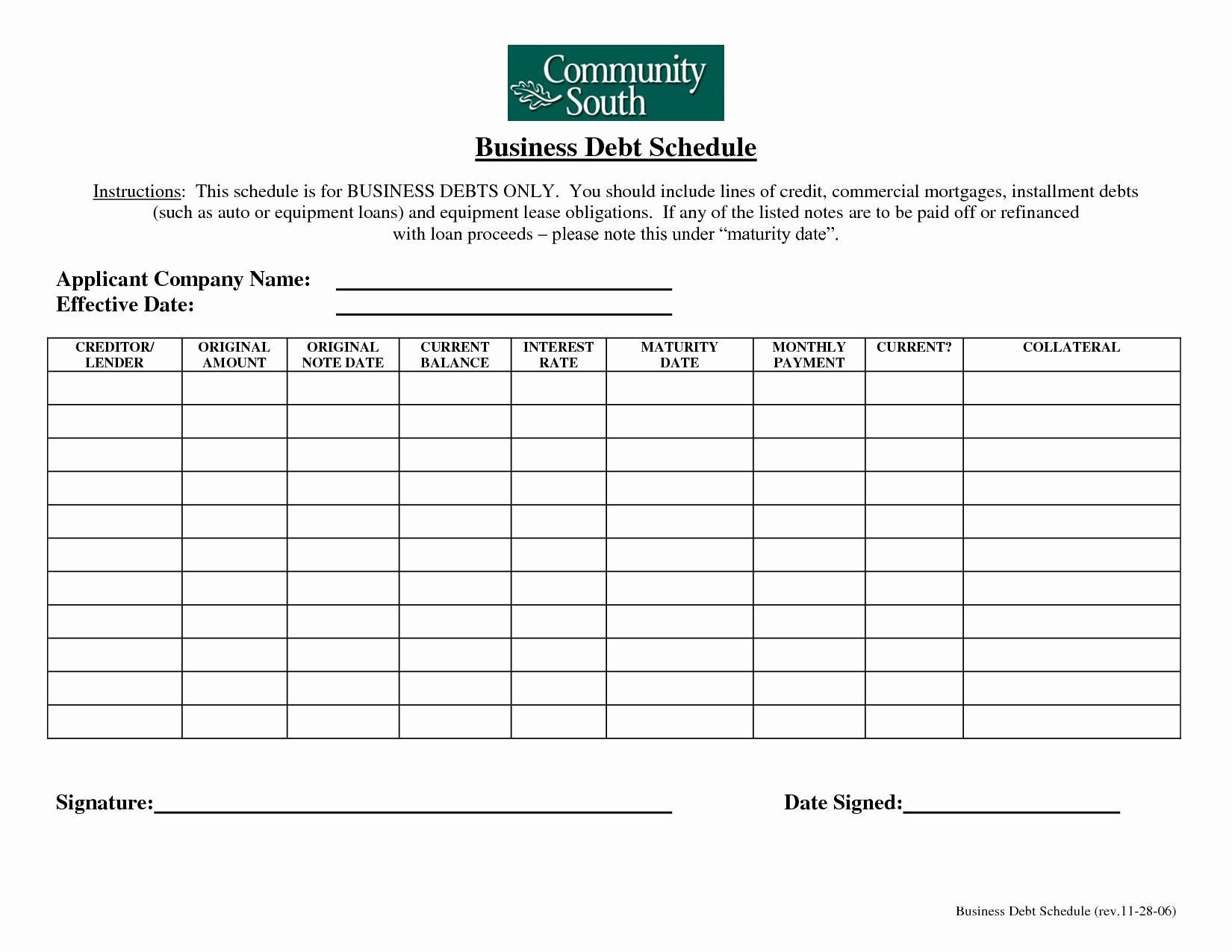 Free Gantt Chart Template Excel Mac