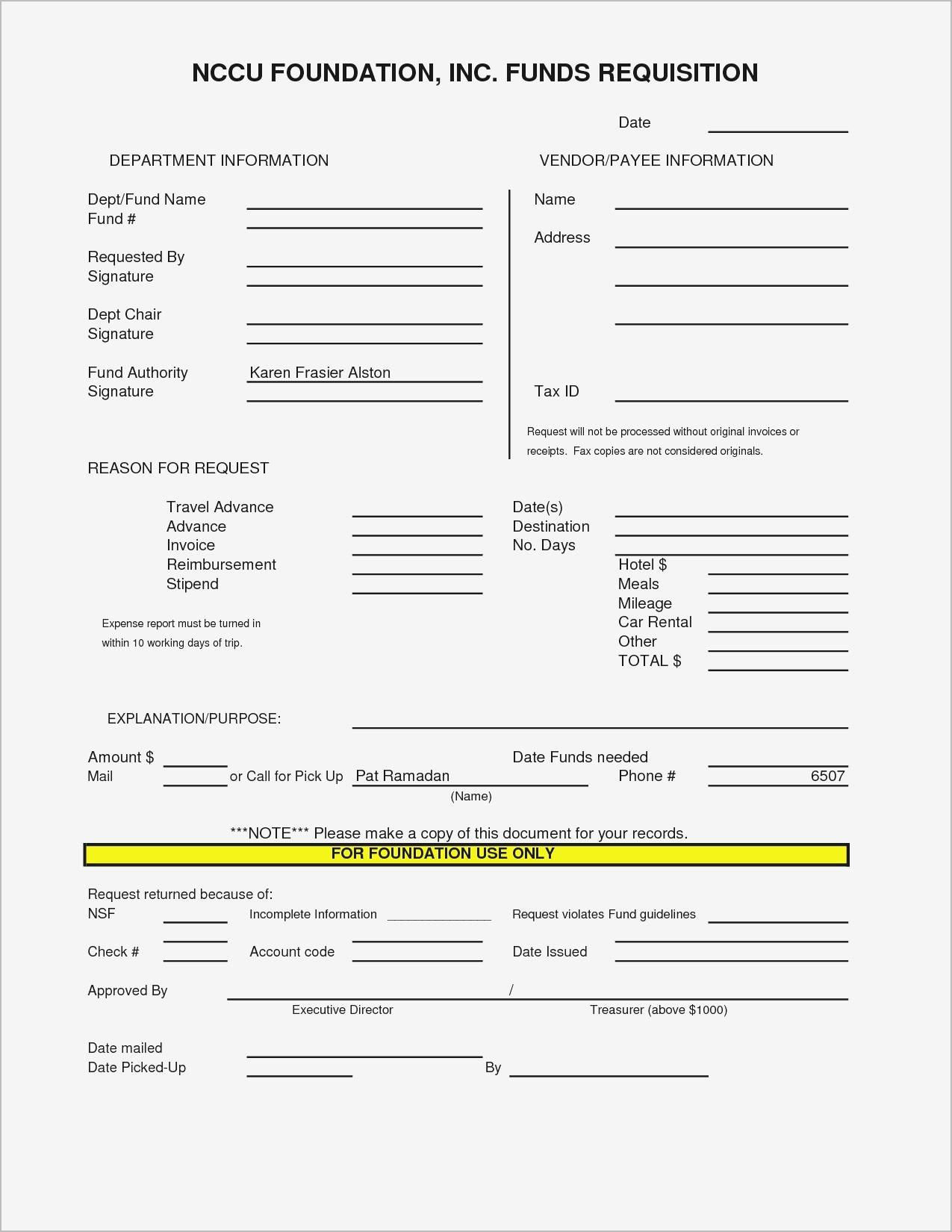 Free Invoice Template For Auto Car Repair