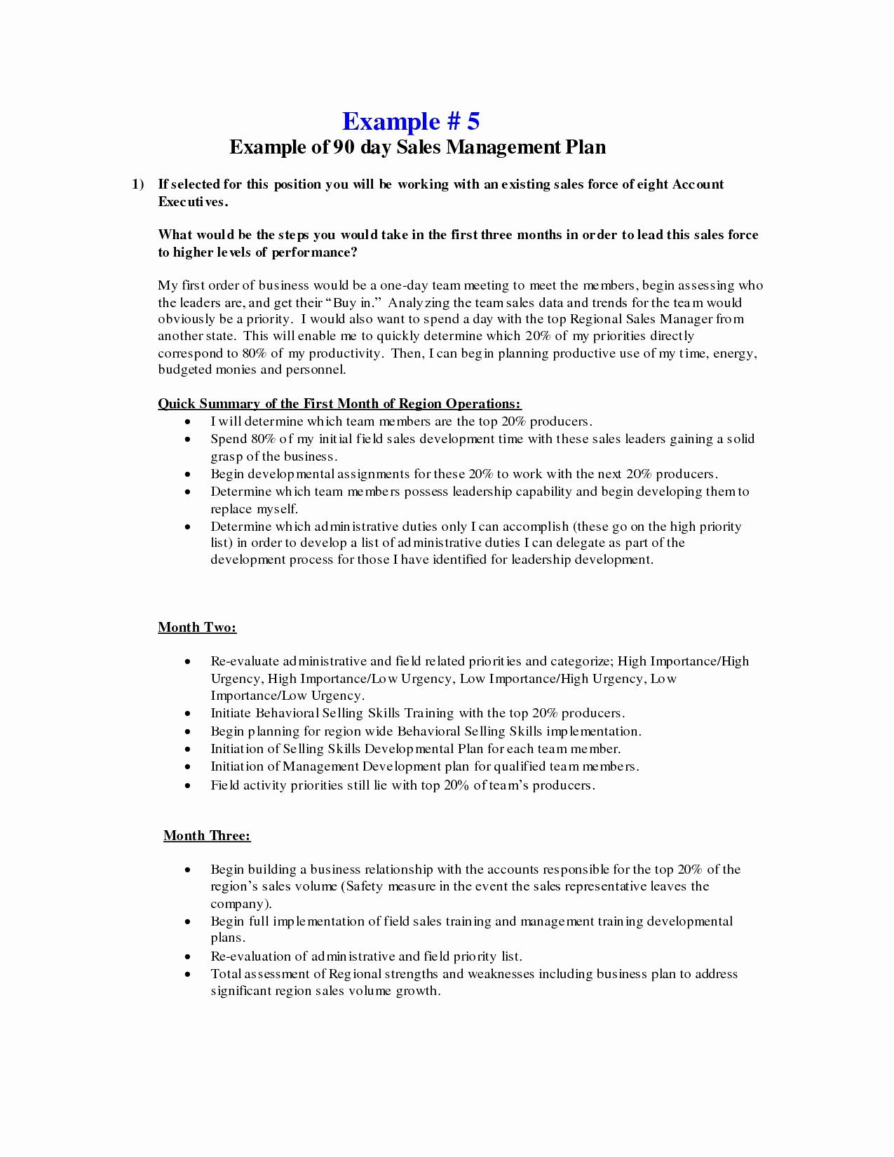 Quality Control Plan Template Excel - Templates #129961