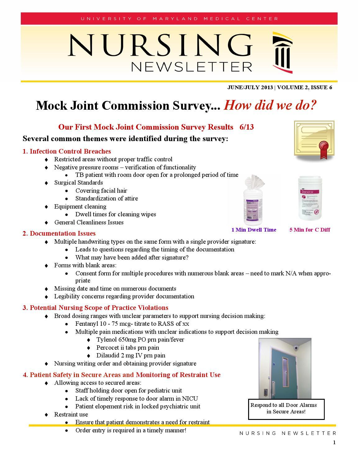 Free Newsletter Templates Word 2013