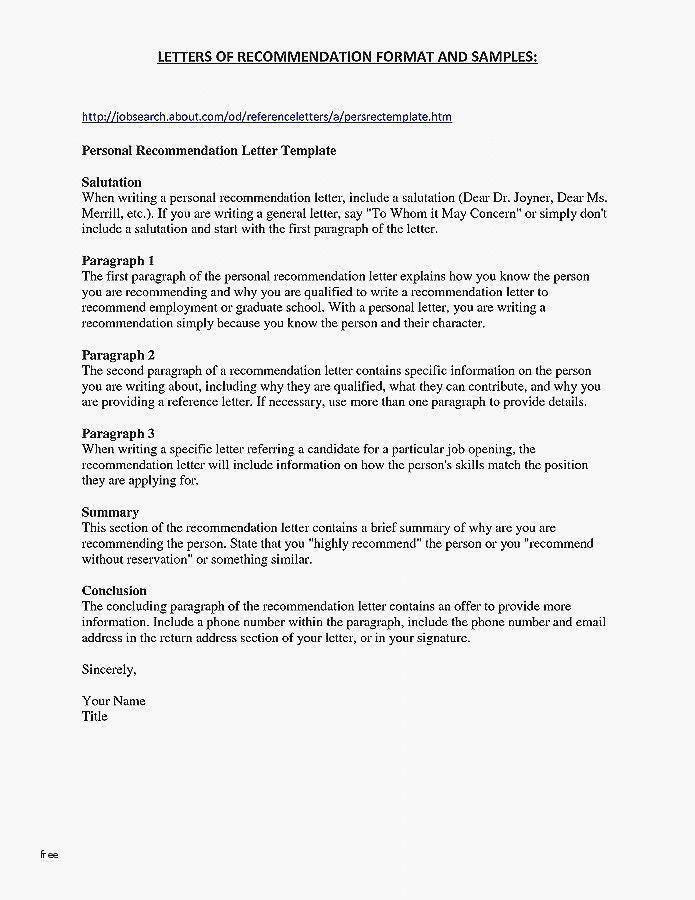 Free Nursing Assistant Resume Templates
