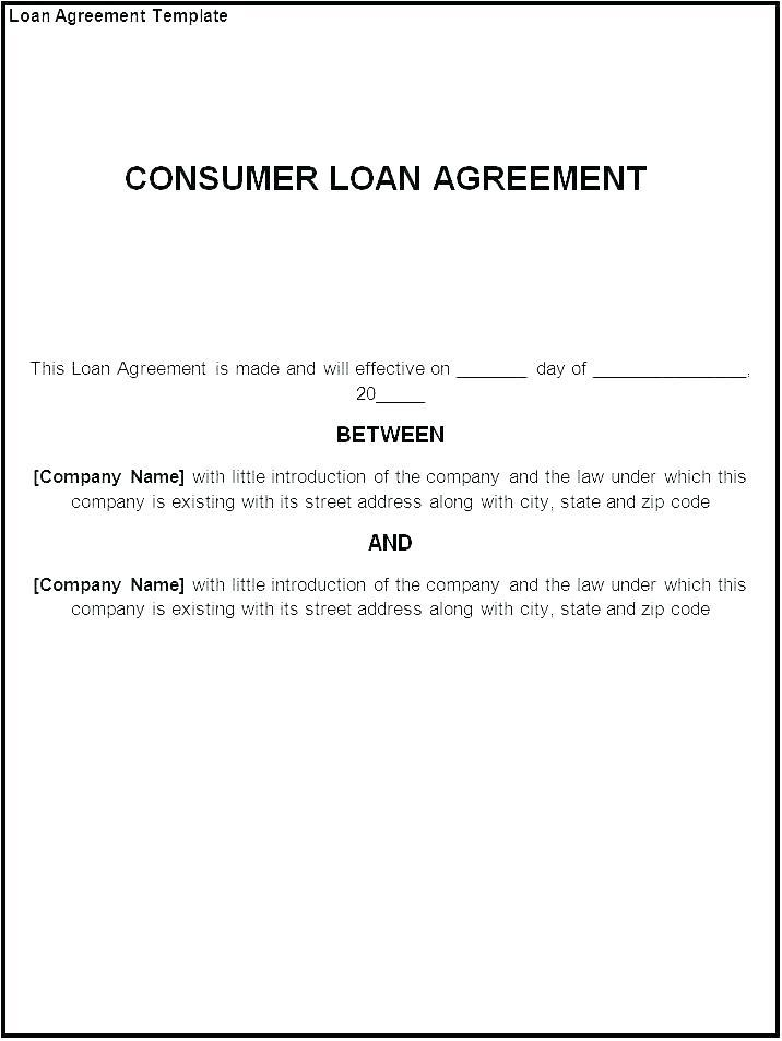 Free Online Last Will And Testament Template