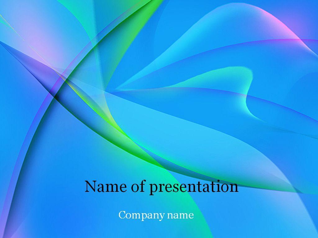Free Powerpoint Presentation Templates Microsoft