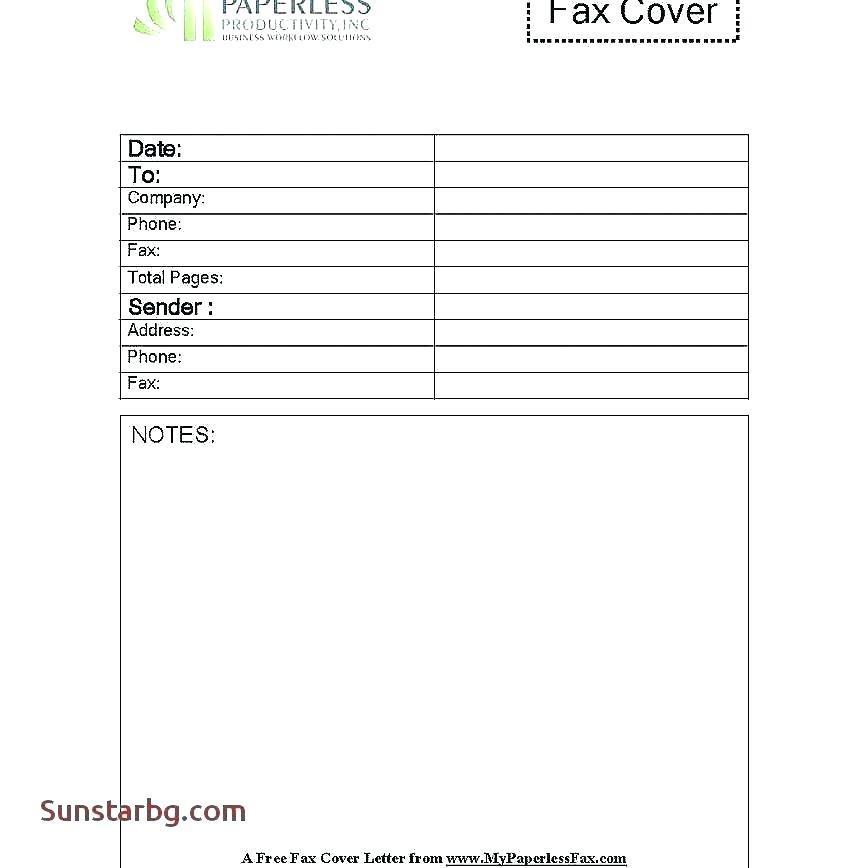Free Simple Service Invoice Template