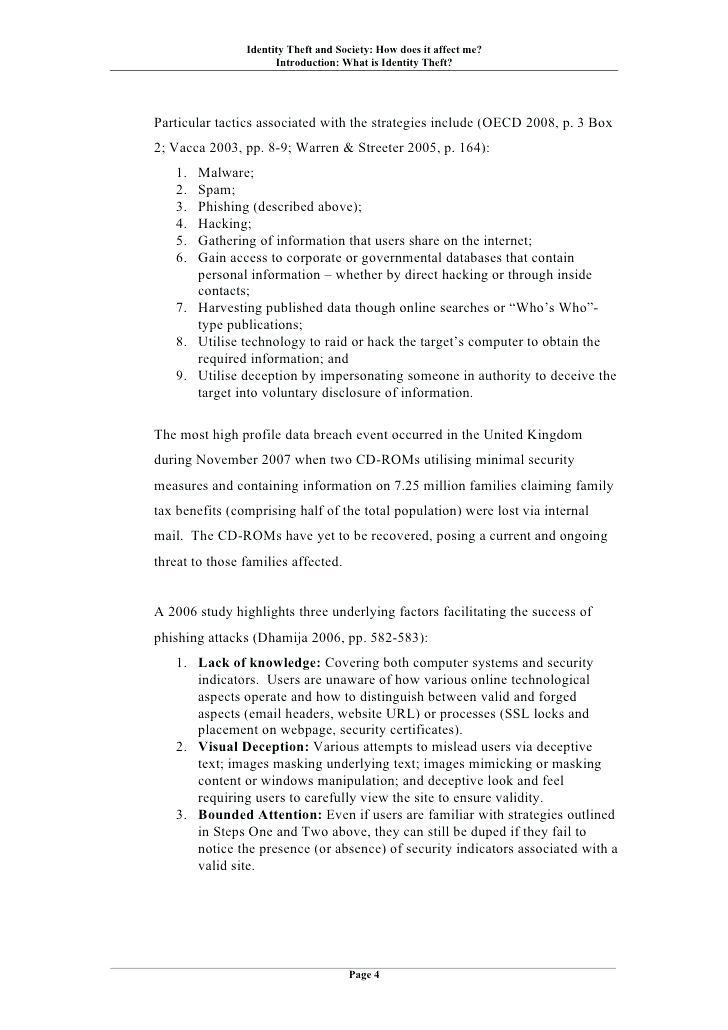 Sweat Equity Contract Template Templates Mjm1ntg Resume