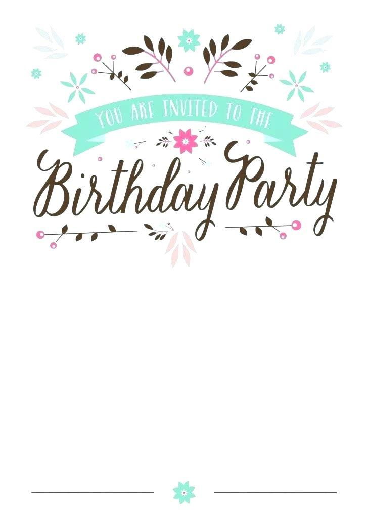 Going Away Party Invitation Maker