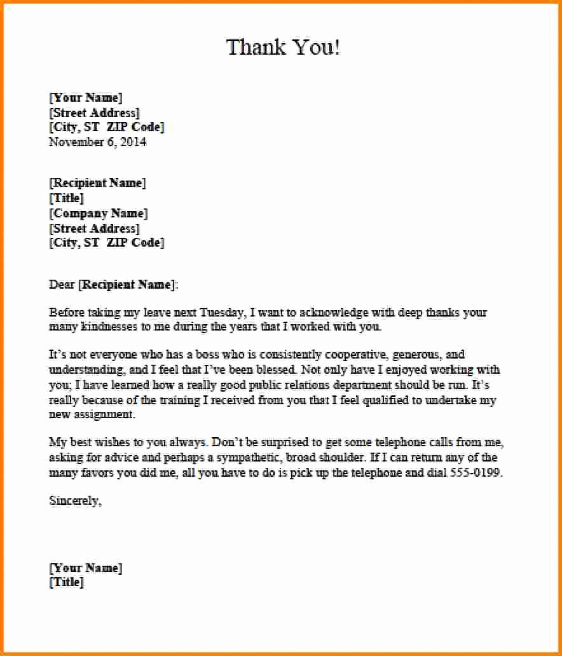 Guardianship Letter Template Uk