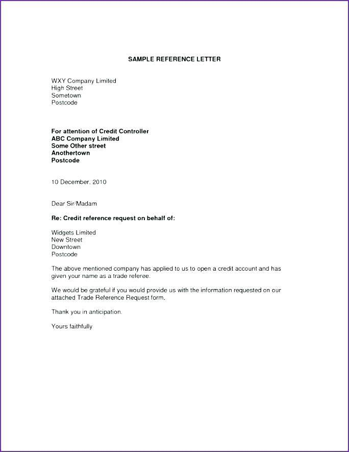 Invoice Reminder Letters