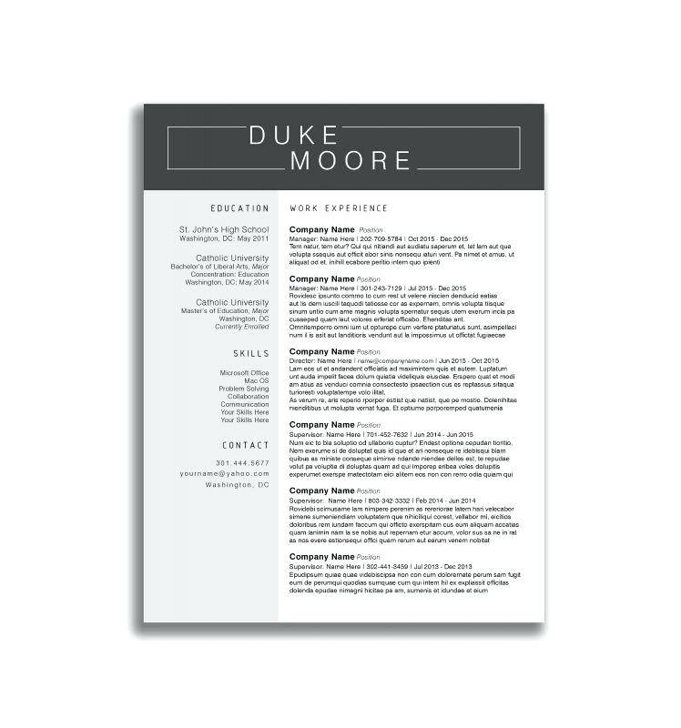 Invoice Template For Builders Uk