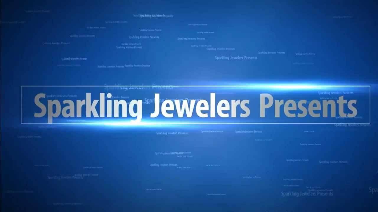 Jewelry Websites Templates