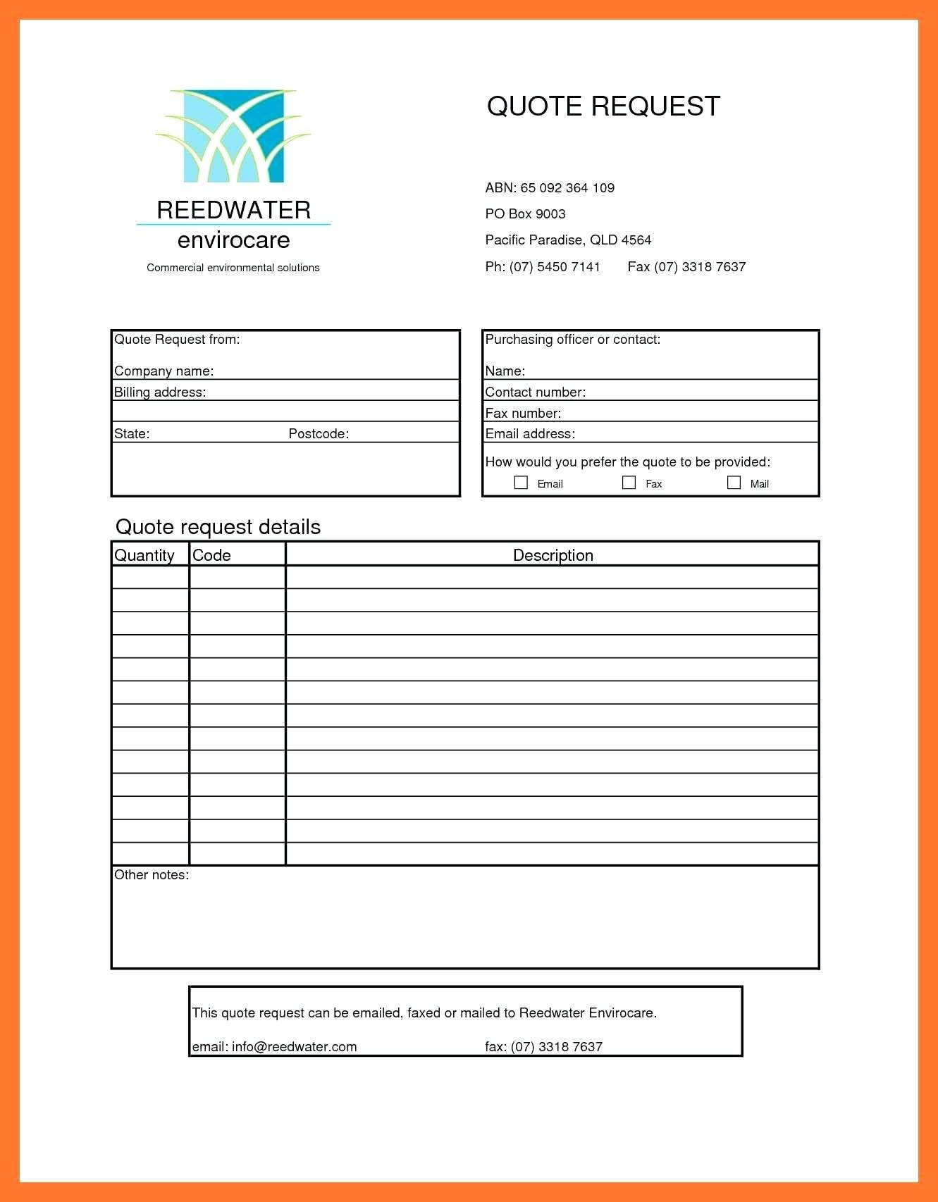 Limited Power Of Attorney Template Florida