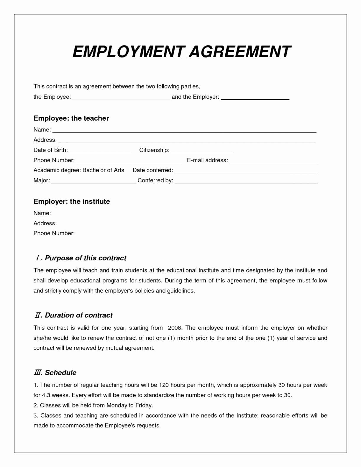 Collateral Warranty Agreement Template Templates 65528