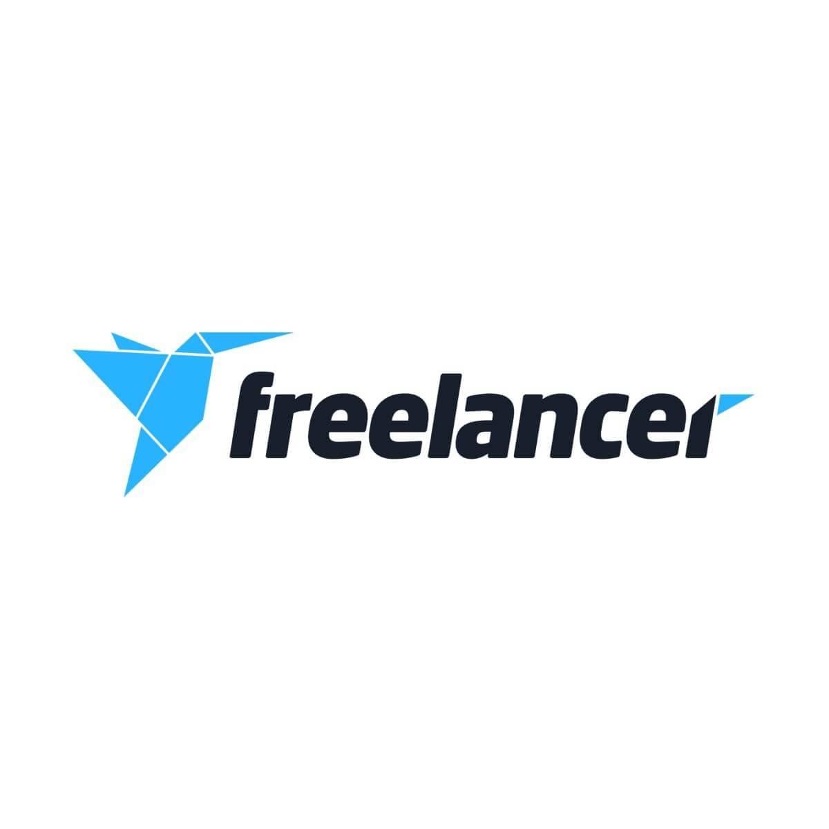 Loan Form WordPress
