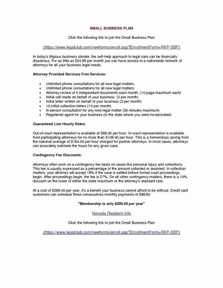 Loan Proposal Samples