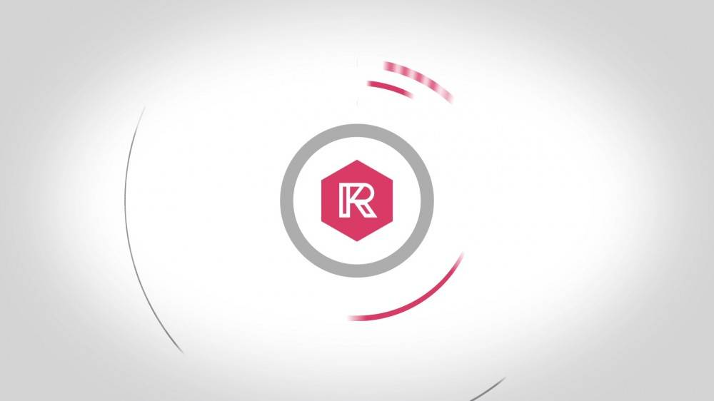 Logo Reveal After Effects Templates Free