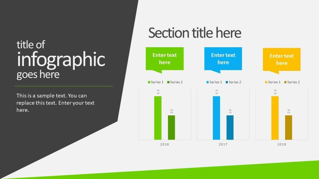 Microsoft Powerpoint 2007 Animated Templates Free Download