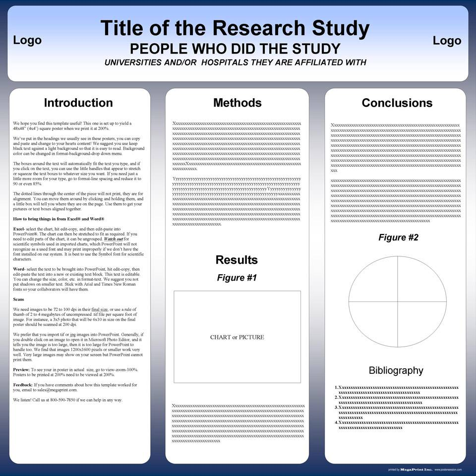 Microsoft Templates For Powerpoint Presentations Free