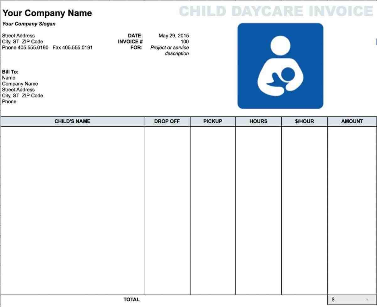Microsoft Word Sales Quotation Template