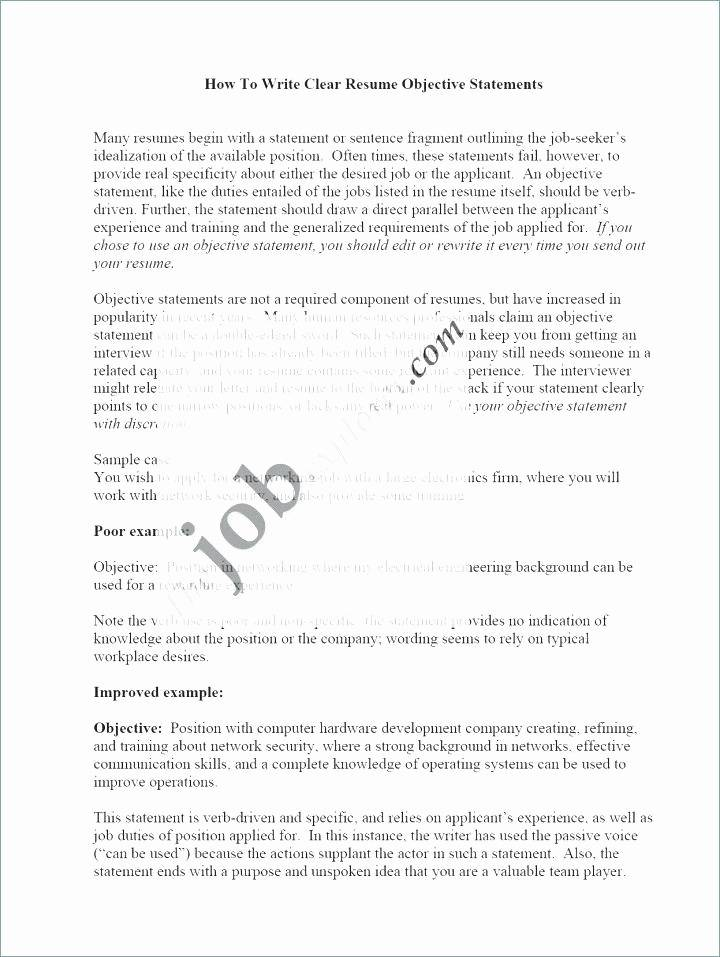 Mortgage Loan Payoff Statement Template