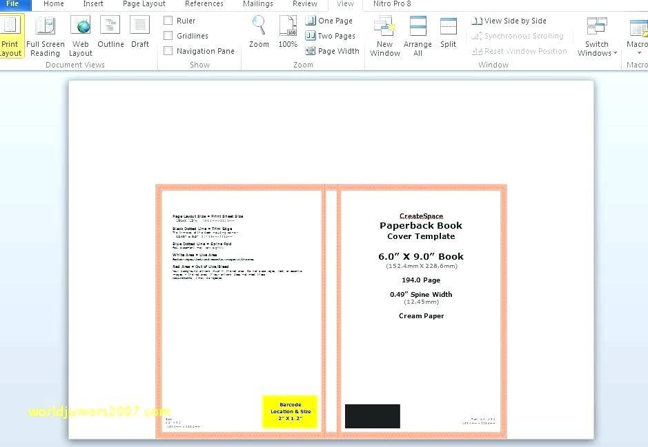 Ms Publisher Photo Book Template