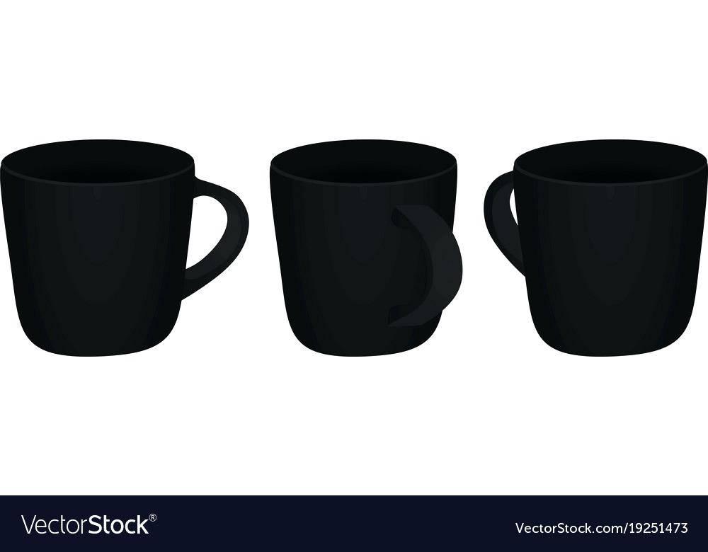 Mug Design Template Software