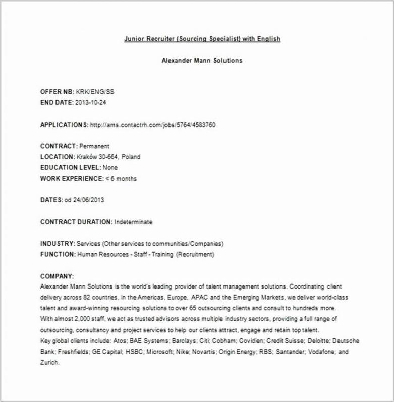 Musician Contract Template Free
