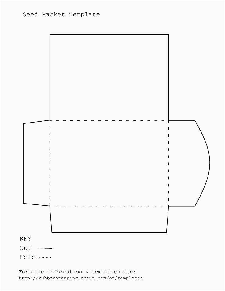 Offering Envelope Templates For Church