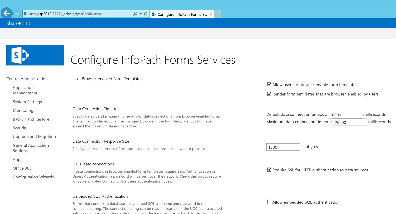 Office 365 Sharepoint List Templates
