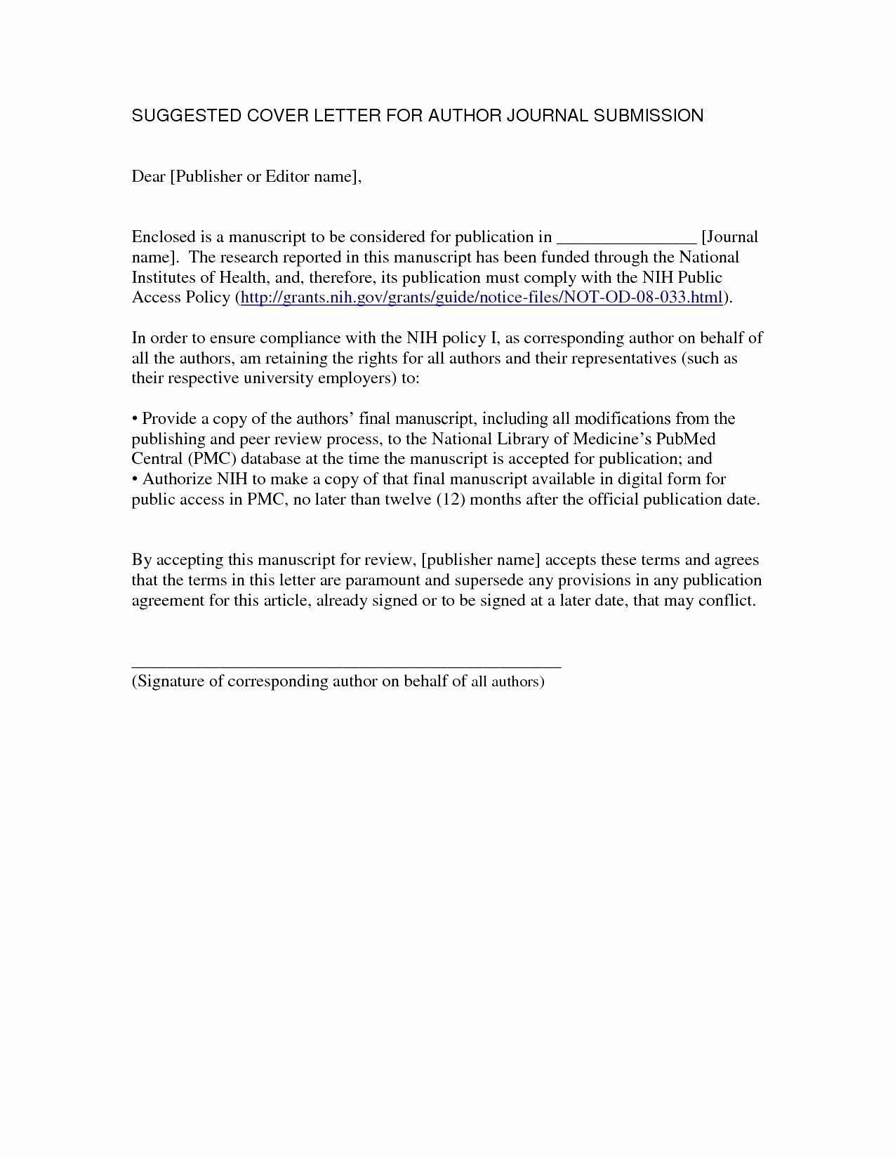 Lottery Pool Agreement Template Templates Mtu1nzu