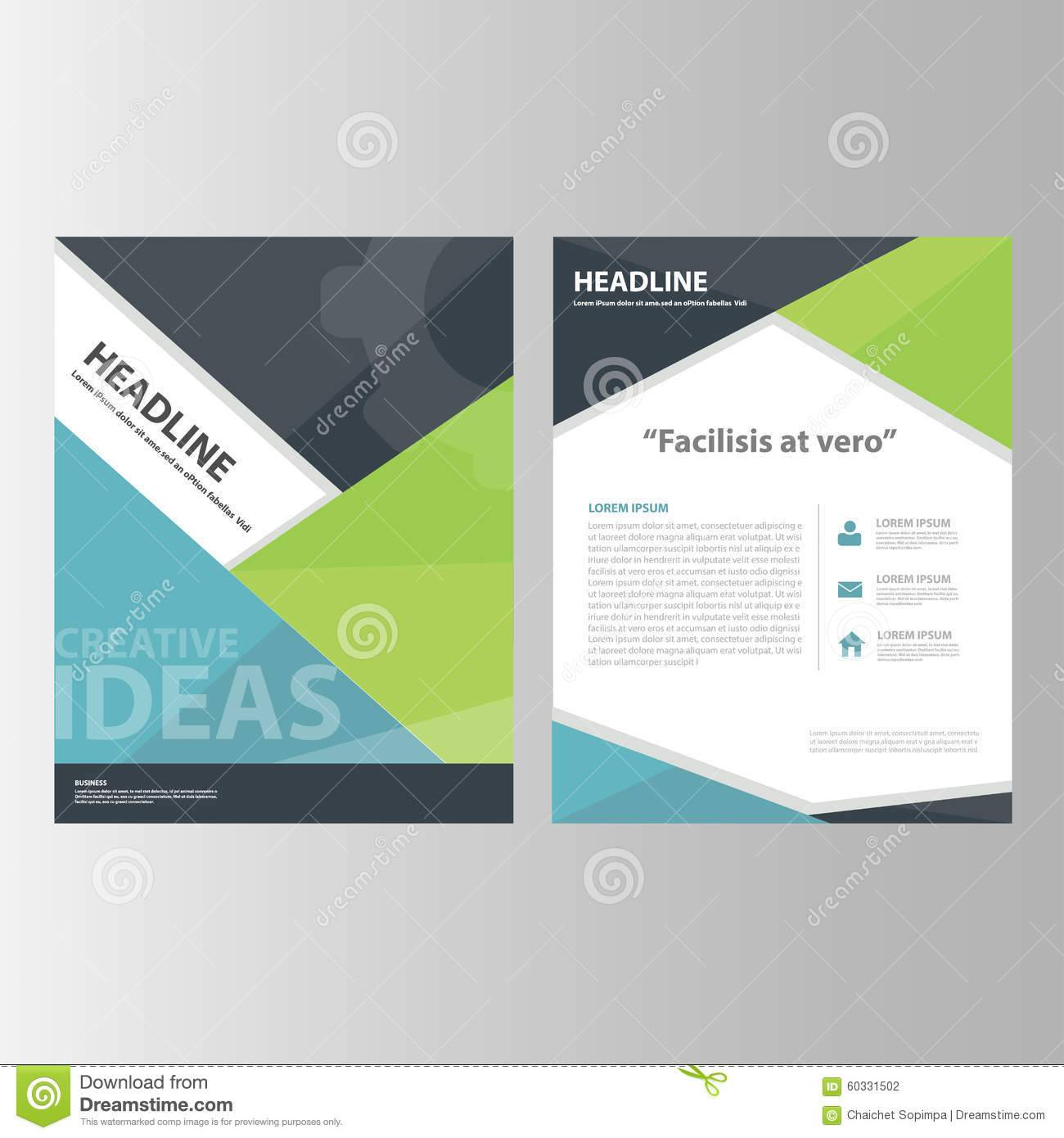 Online Flyer Templates Publisher