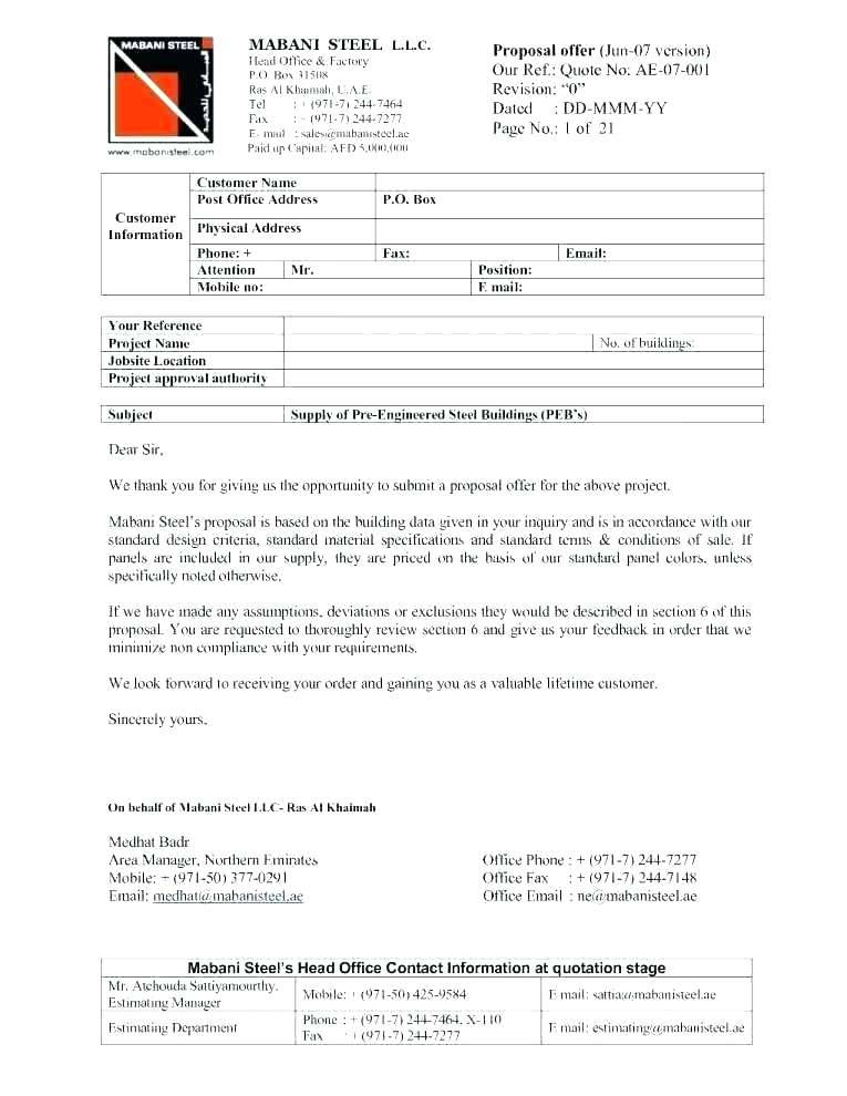 Painting Contracts Forms Free