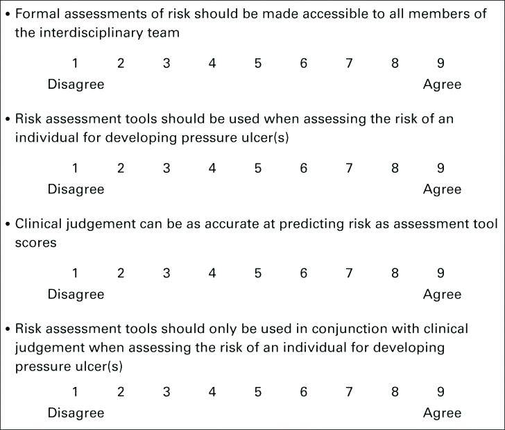 Parent Satisfaction Survey Questionnaire