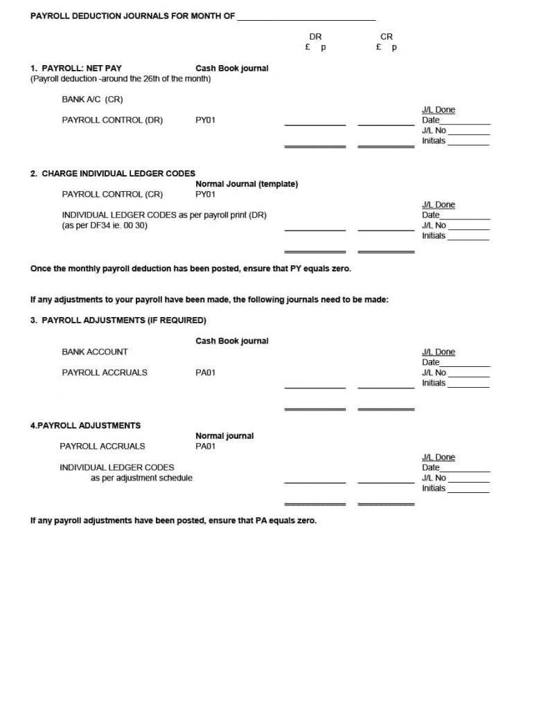 Free Adp Earnings Statement Template - Templates #81869
