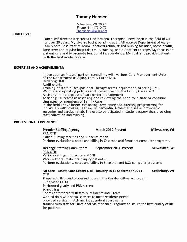 Pediatric Physical Therapy Soap Note Template - Templates