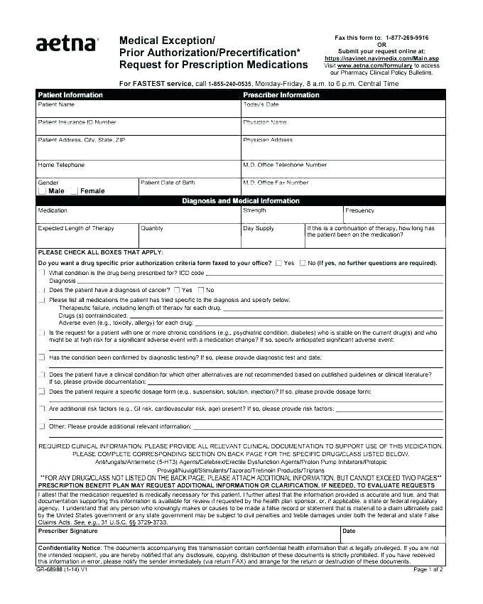 Pharmacy Patient Satisfaction Survey Template