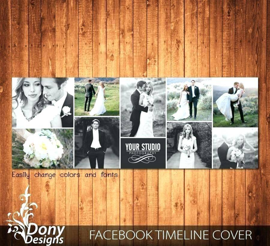 Photo Booth Template Maker