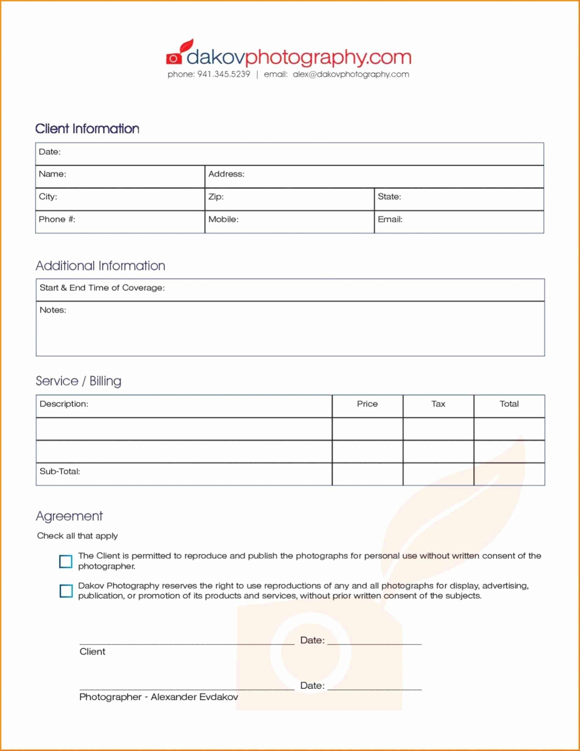 Physical Security Survey Template