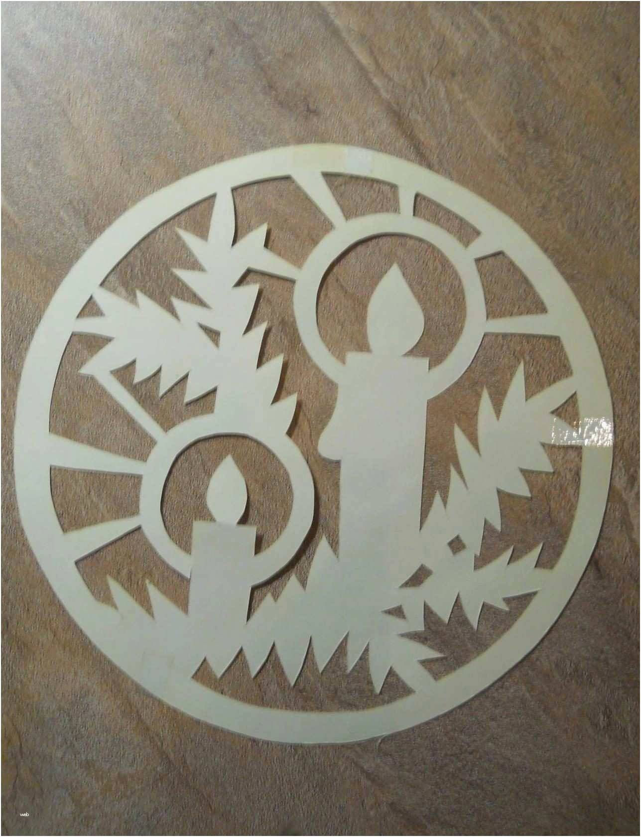 Plasma Cutter Templates Stencils For Sale
